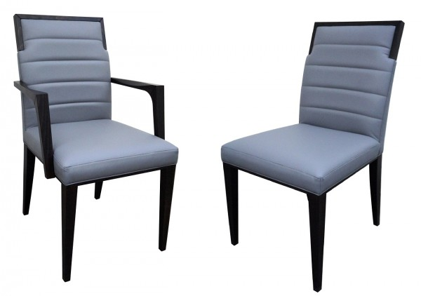 Accentuation Contemporary Chairs For Sale, 9305 Chair
