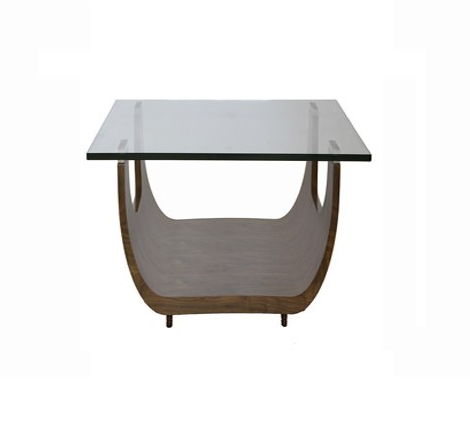 Buy Round End Tables Online for Sale Cheap, Glass End Tables for Sale Brooklyn – Furniture by ABD
