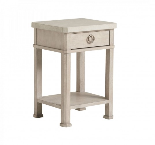 Escondido Night Table, Modern Nightstands For Sale,Brooklyn, New York, Furniture By ABD
