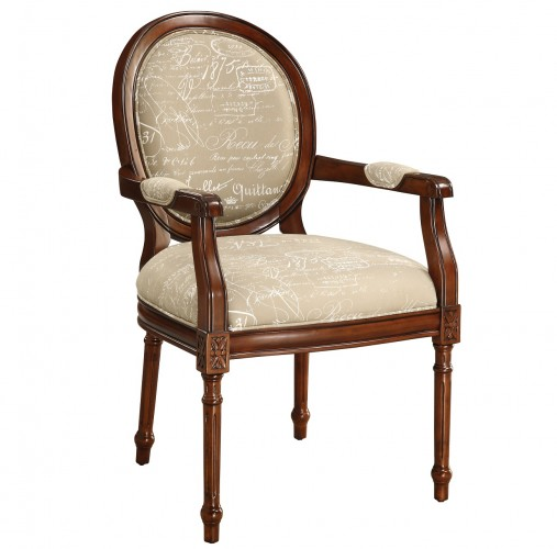 46229 coast to coast accent chair