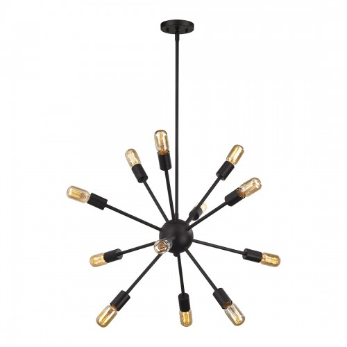 ELK Lighting Delphine 4623112 Pendant Lighting Brooklyn,New York- Accentuations Brand