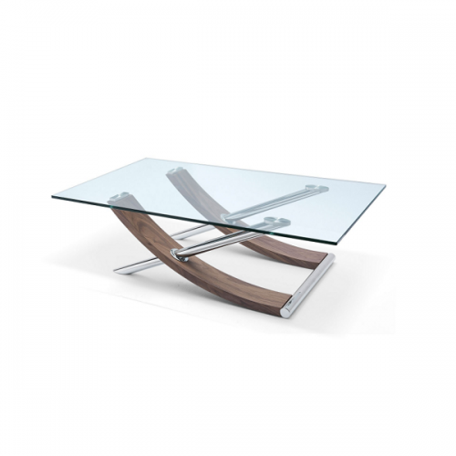 Glass Coffee Table for Sale, Designer Glass Coffee Tables Brooklyn