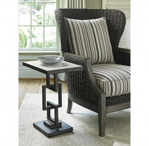Lexington Side Table online