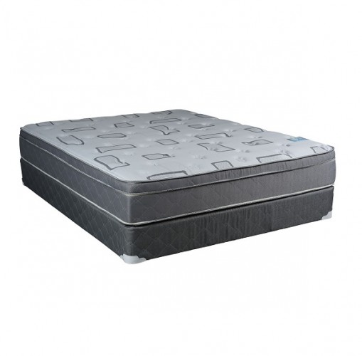 Cheap Mattresses for Sale Online Brooklyn - Furniture by ABD