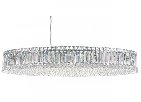Schonbek Pendant Lighting, Accentuations Brand, Furniture by ABD