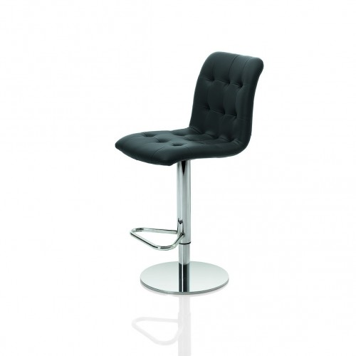 Kuga Bar Stool, Bontempi CASA Bar Stools