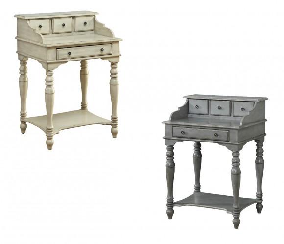 13700 13701 drawers desk coast to coast