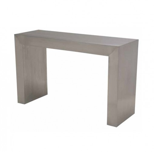 Nuevo Modern Furniture, Reese Console Brooklyn, New York