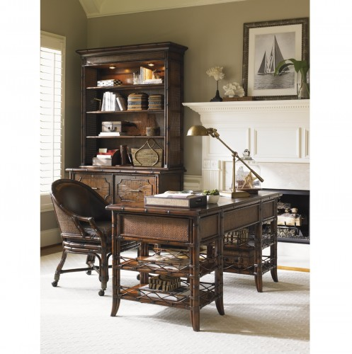 Lexington Home Brands Desk Brooklyn, New York