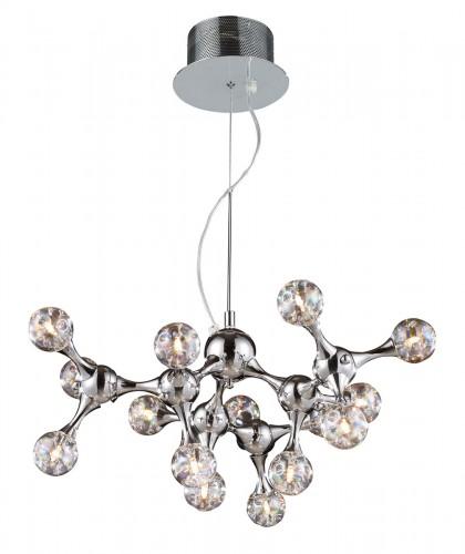 ELK lighting unique Chandelier lights, Furniture by ABD, Accentuations Brand