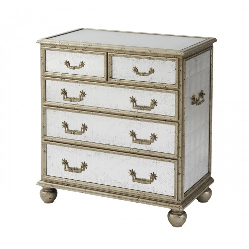 6050 002 Starlight Chest Theodore Alexander