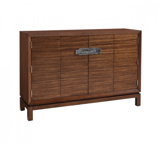 Kitano Aran Hall Chest, Lexington Modern Chest Of Drawers Furniture