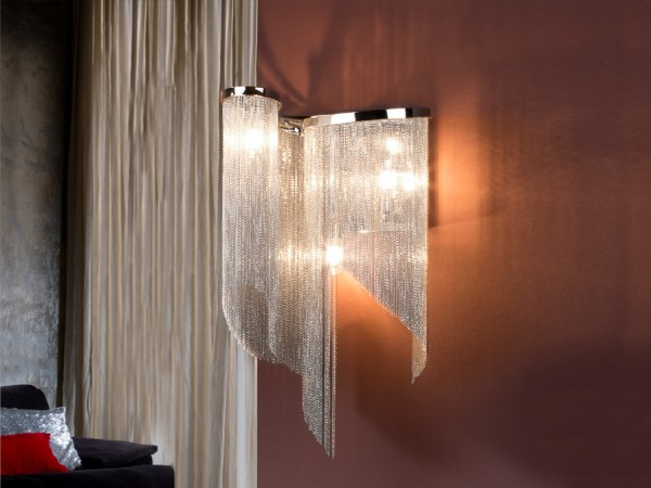 Schuller Astral Wall Lamp Wall Sconces for Sale Brooklyn,New York- Accentuations Brand