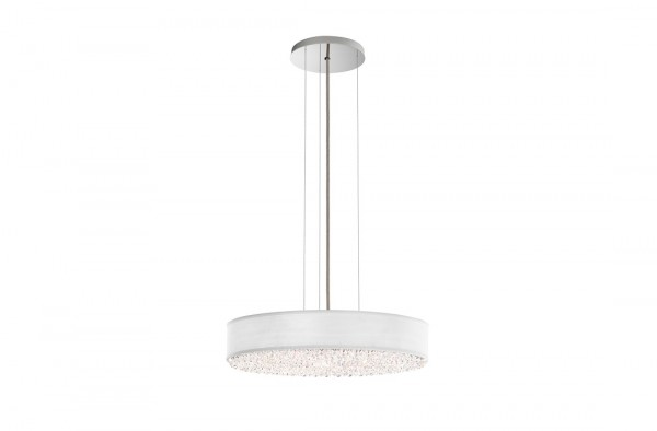 Schonbek  Pendant Lights Brooklyn,New York- Accentuations Brand