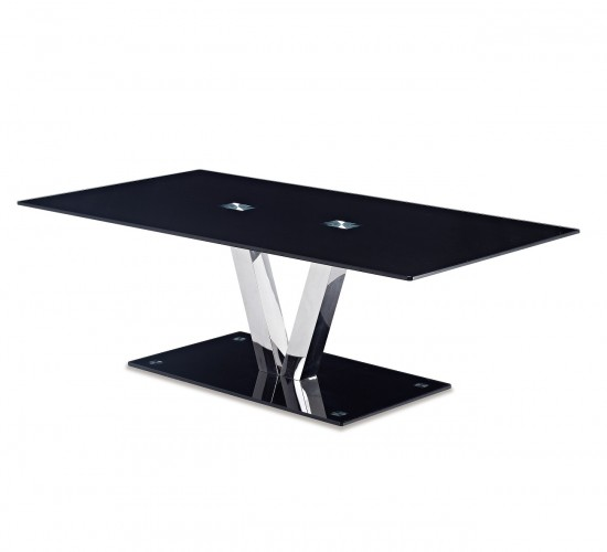 T655C Coffee Table