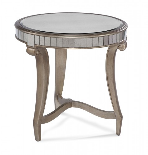 Bassett Mirror Celine Buy End Tables Online Brooklyn, New York