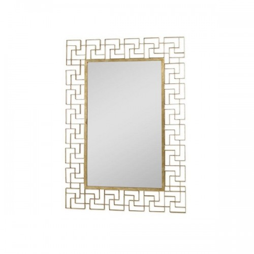 Cheap Decorative Mirrors for Living Room, Large Wall Mirror for Sale Brooklyn