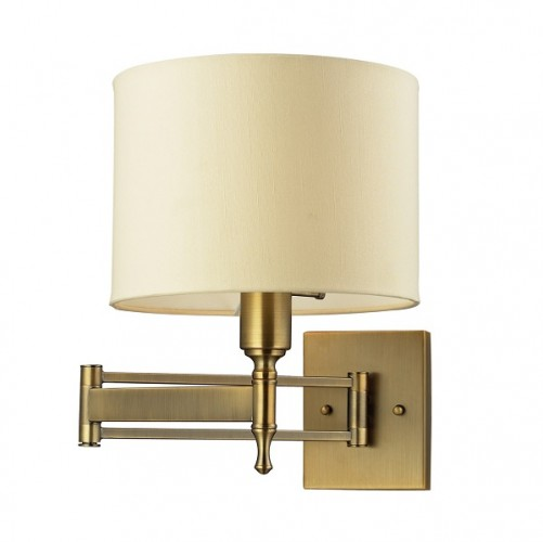 Decorative Wall Sconces for Candles for Sale, Candle Sconces for Walls Brooklyn - Furniture by ABD