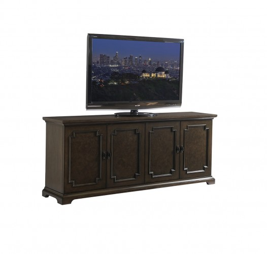 Corbett Media Console, Lexington Console Table Online Brooklyn, New York, Furniture By ABD
