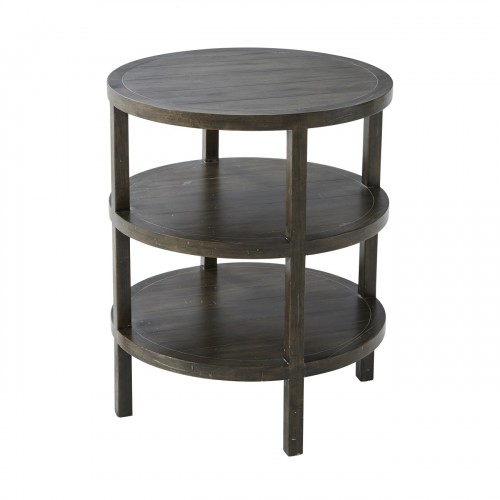 5000 616 Hemway Accent Table theodore alexander