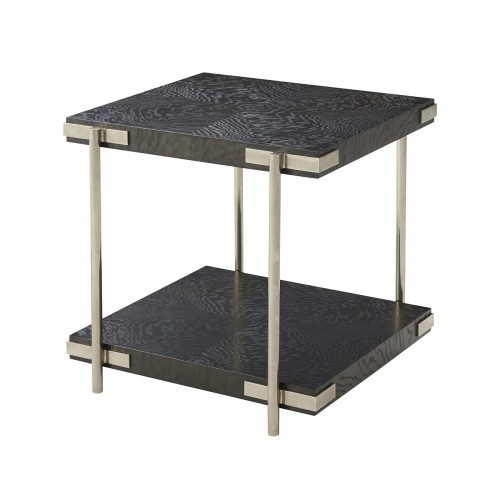 5005 932 Ryll Accent Accent Table theodore alexander