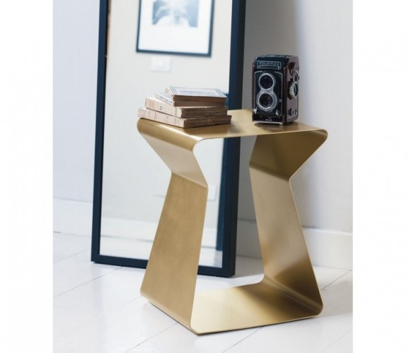 Kito Coffee Table, Bontempi Casa Coffee Table