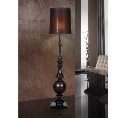 Schuller June Floor Lamp Modern Table Lamps for Sale Brooklyn,New York - Accentuations Brand