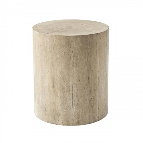 5005 939 Sawyer Accent Table theodore alexander