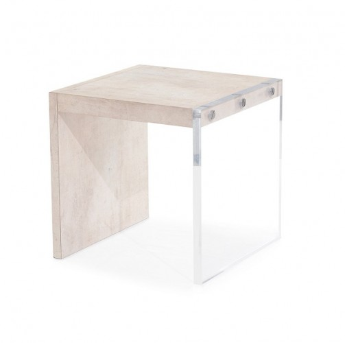 Buy End Tables Online, End Tables for Sale Cheap Brooklyn – Furniture by ABD