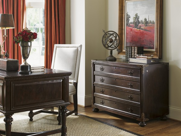 Lexington Modern Chest Of Drawers Furniture Brooklyn, New York