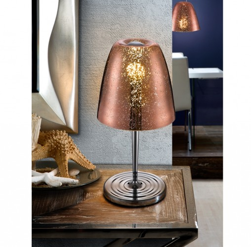 Schuller Quasar Table Lamp Modern Table Lamps for Sale Brooklyn,New York  - Accentuations Brand