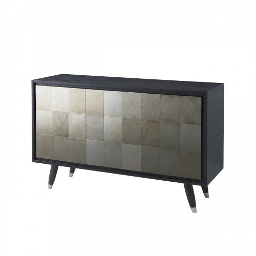 6105 548 Step and Repeat Cabinet Theodore Alexander