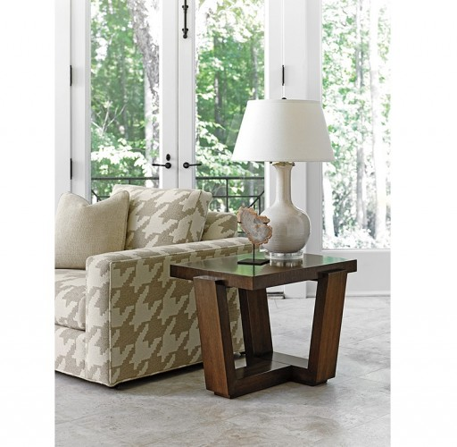 Lexington End Tables Online