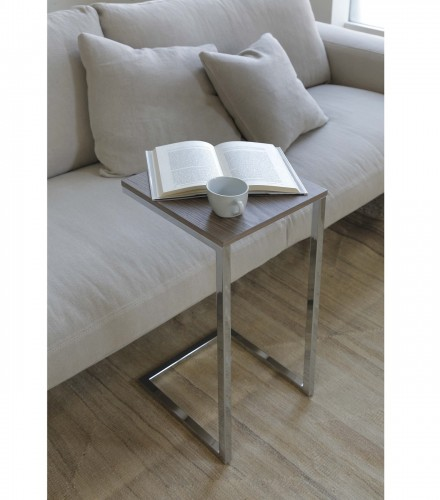 Tower II Coffee Table, Bontempi Casa Coffee Table