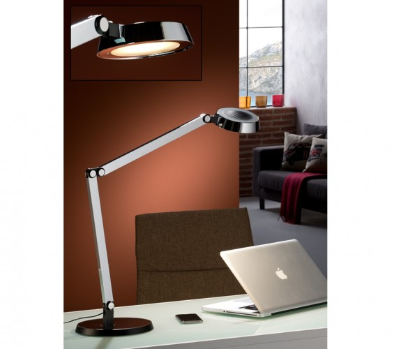 Schuller Naria Table Lamp Modern Table Lamps for Sale Brooklyn,New York - Accentuations Brand
