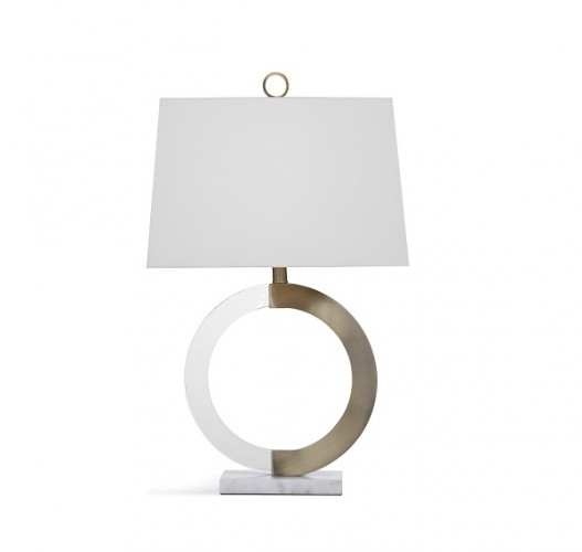 Schonbek Modern Contemporary Table Lamps for Sale Brooklyn  – Furniture by ABD