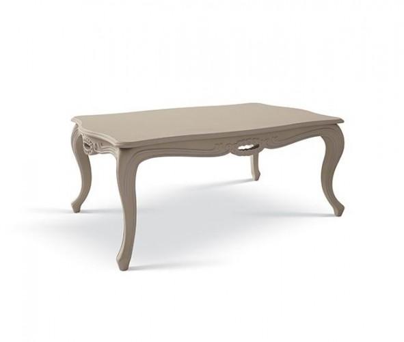 I Dogi Small table, Cavio Casa Small table