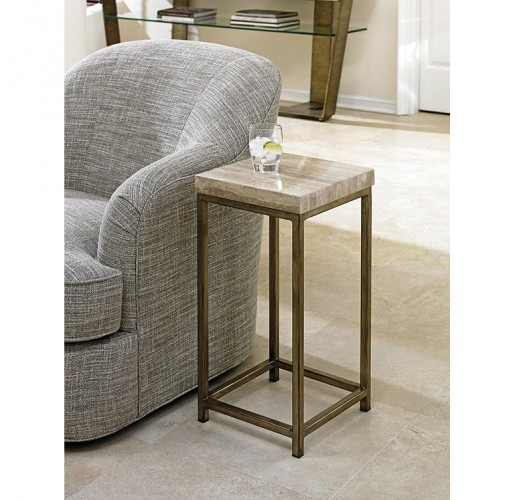 Lexington Accent Table Table