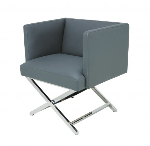 Trinity Occasional Chair, Nuevo Living Chairs