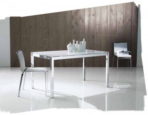 mago 0134 table bontempi