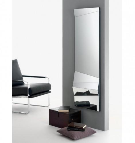 Illusion Mirror, Bontempi Mirror