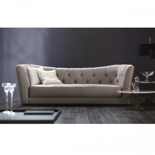 Decorative Accents for Living Room, Living Room Furniture for Sale Online Brooklyn