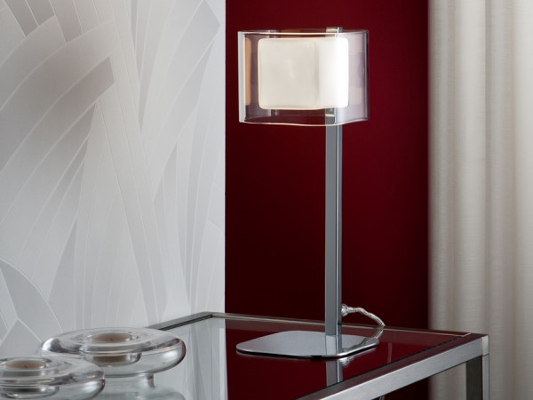 Schuller Osiris Table Lamp1 Modern Table Lamps for Sale Brooklyn,New York- Accentuations Brand