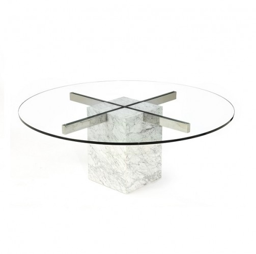 Unique Cheap Glass Coffee Tables and Cocktail Table for Sale Brooklyn