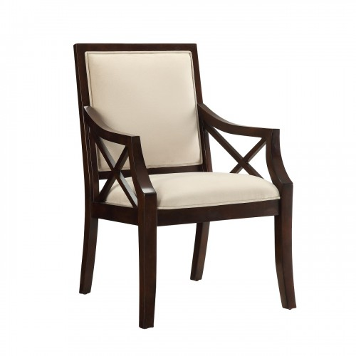 21129 coast to coast accent chair