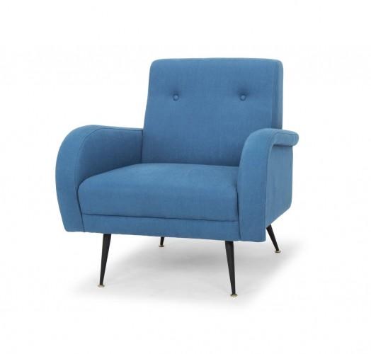 Nuevo Hugo Occasional Chair, Nuevo Living Chairs