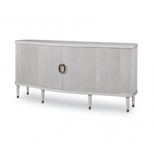 Century Furniture Carlyle Sideboard for sale online Brooklyn, New York