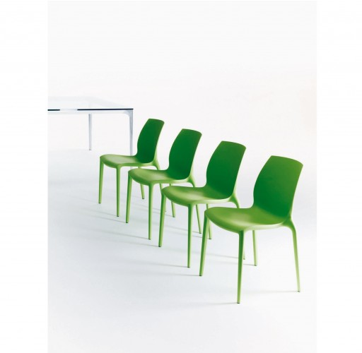 Hidra Chair, Bontempi Chairs