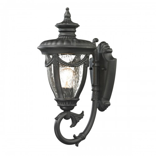 ELK Lighting Anise 45075 Outdoor Light Fixtures Brooklyn, New York - Accentuations Brand