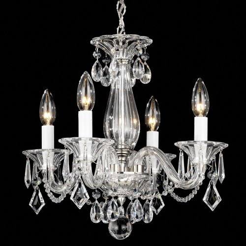 Schonbek Chandeliers on Sale